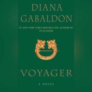 Voyager, Diana Gabaldon