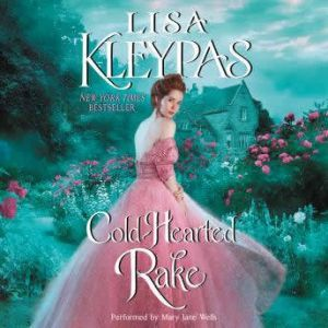 Cold-Hearted Rake, Lisa Kleypas