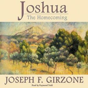 Joshua: The Homecoming, Joseph F. Girzone