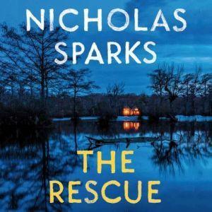 The Rescue, Nicholas Sparks