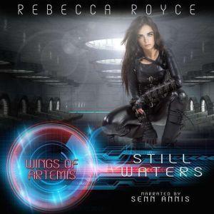Still Waters, Rebecca Royce