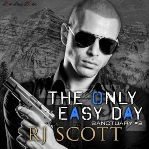 The Only Easy Day, RJ Scott