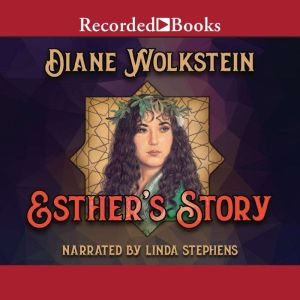 Esther's Story, Diane Wolkstein