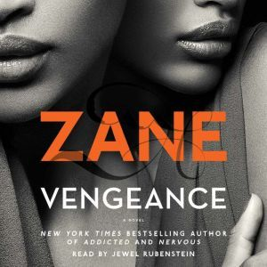 Vengeance, Zane