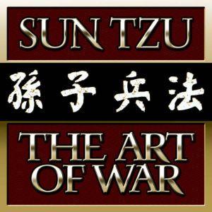 The Art of War: Original Classic Edition, Sun Tzu