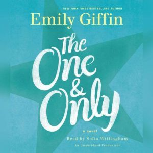The One and Only, Emily Giffin