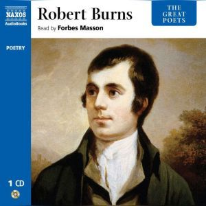 Robert Burns, Robert Burns