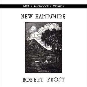 New Hampshire, Robert Frost