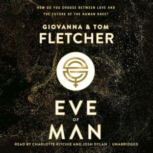 Eve of Man, Giovanna Fletcher
