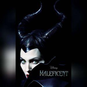 Maleficent, Disney Press