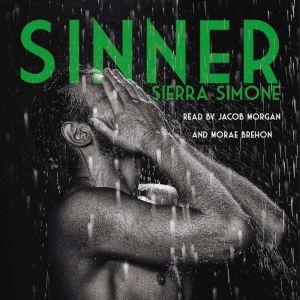 Sinner, Sierra Simone
