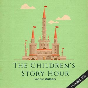 Children's Story Hour, Various Artists