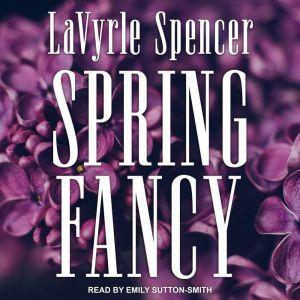 Spring Fancy, LaVyrle Spencer