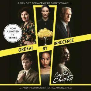 Ordeal by Innocence, Agatha Christie
