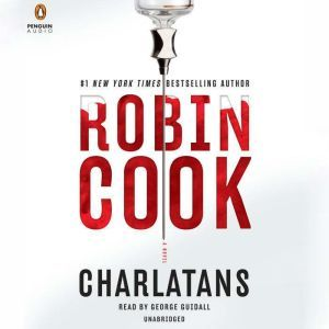 Charlatans, Robin Cook