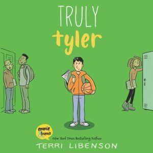 Truly Tyler, Terri Libenson