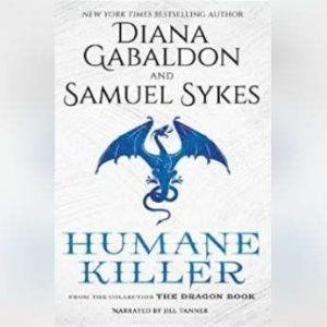 Humane Killer, Diana Gabaldon