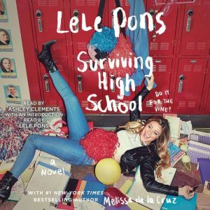 Surviving High School, Lele Pons