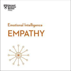 Empathy, Harvard Business Review