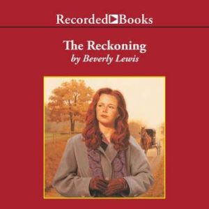 The Reckoning, Beverly Lewis