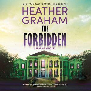 The Forbidden, Heather Graham