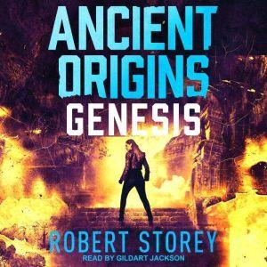 Genesis, Robert Storey