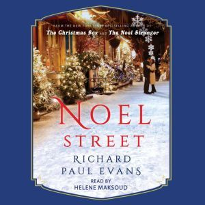 Noel Street, Richard Paul Evans