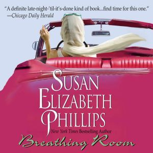 Breathing Room, Susan Elizabeth Phillips