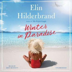 Winter in Paradise, Elin Hilderbrand