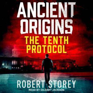 The Tenth Protocol, Robert Storey