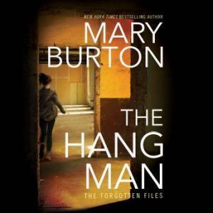 The Hangman, Mary Burton