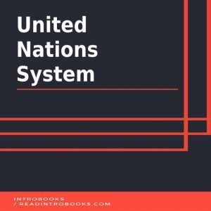 United Nations System, Introbooks Team