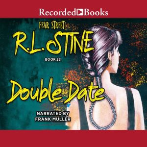 Double Date, R.L. Stine