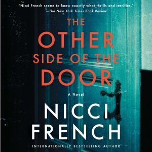 The Other Side of the Door: A Novel, Nicci French