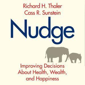 Nudge PDF Free Download