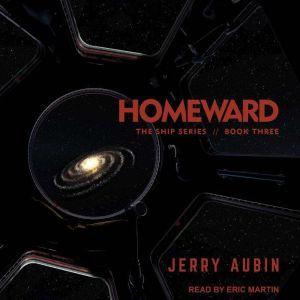Homeward, Jerry Aubin