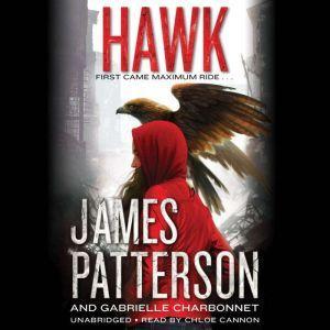 Hawk, James Patterson