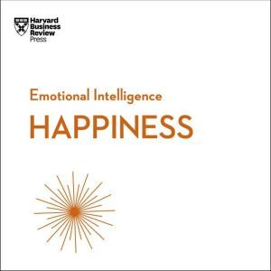 Happiness, Harvard Business Review