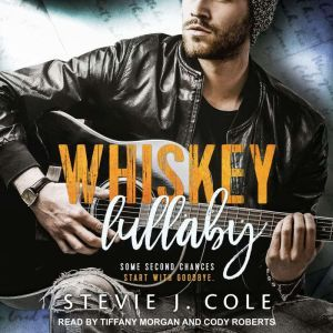 Whiskey Lullaby, Stevie J. Cole