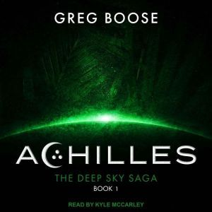 Achilles, Greg Boose