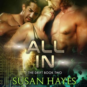 All In, Susan Hayes