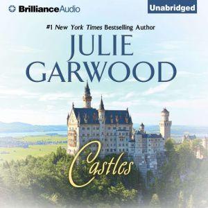 Castles, Julie Garwood
