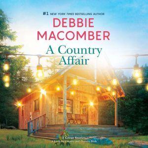 A Country Affair, Debbie Macomber