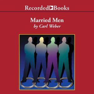 Married Men, Carl Weber