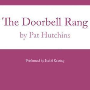 The Doorbell Rang, Pat Hutchins