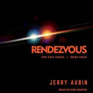 Rendezvous, Jerry Aubin