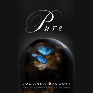 Pure, Julianna Baggott
