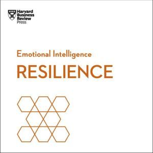Resilience, Harvard Business Review