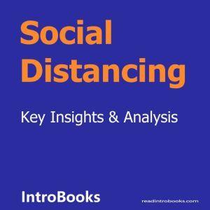 Social Distancing, Introbooks Team