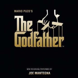 The Godfather, Mario Puzo
